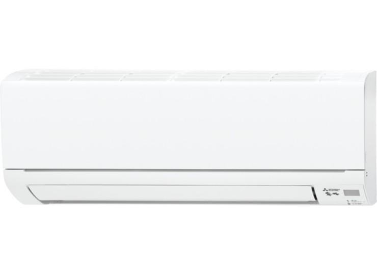 ks-1001